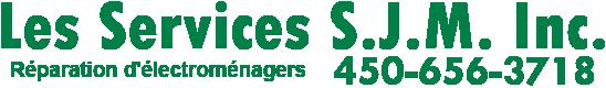 Les Services S.J.M. Inc.